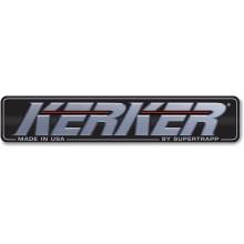 KERKER