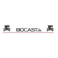 BOCAST