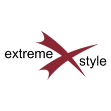 Extrime Style