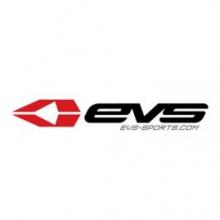 EVS Motocross