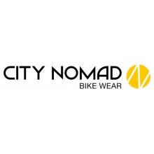 CITY NOMAD