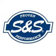 S&S CYCLE