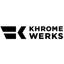 KHROME WERKS