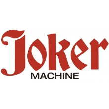 JOKER MACHINE