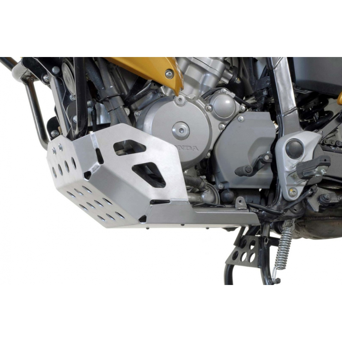 Honda XL 700 Transalp - Motocad.hu