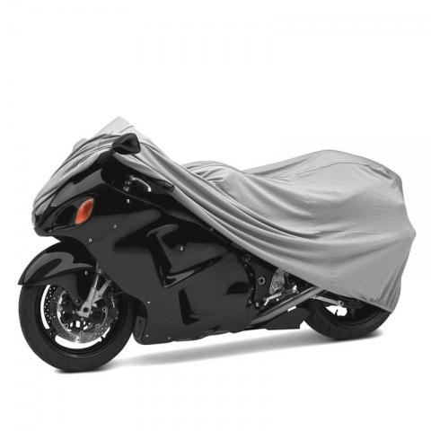 POKROWIEC MOTOCYKLOWY ROZMIAR XL