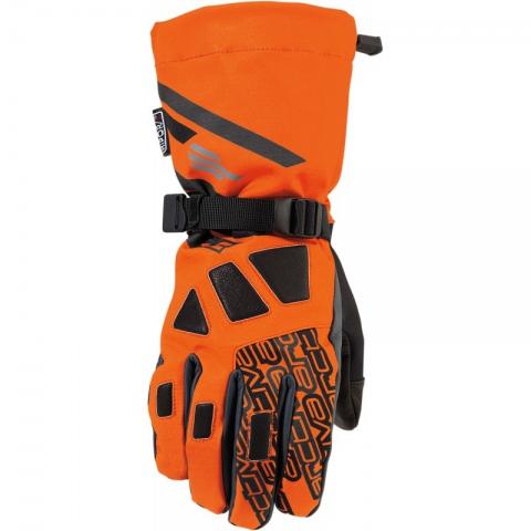 ARCTIVA RĘKAWICE S7 Quest Glove Waterproof L