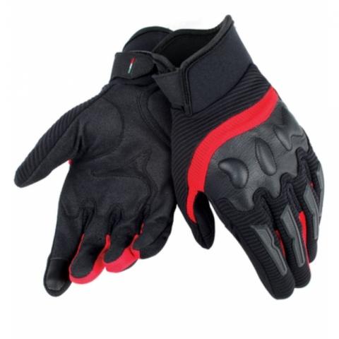 Dainese Air Frame Rękawice motocyklowe M UNISEX