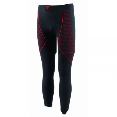 DAINESE D-CORE THERMO PANT LL   SPODNIE TERMOAKTYWNE ROZMIAR M