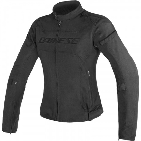 Dainese D Frame Lady Tex Jacket 46 L