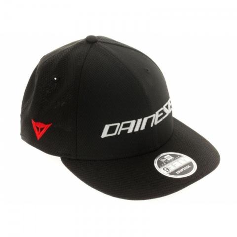 Dainese LP 9Fifty Diamond Era WPR  Czapka czapeczka z daszkiem