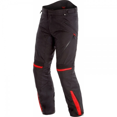 Dainese Tempest 2 D-Dry 52 Spodnie motocyklowe tekstylne  ROZMIAR XL