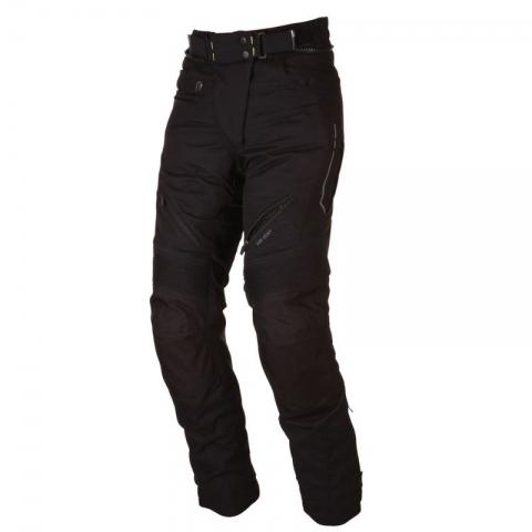 Damskie spodnie motocyklowe Modeka AMBER  Lady  M