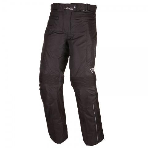 Damskie spodnie motocyklowe Modeka Janika Lady M