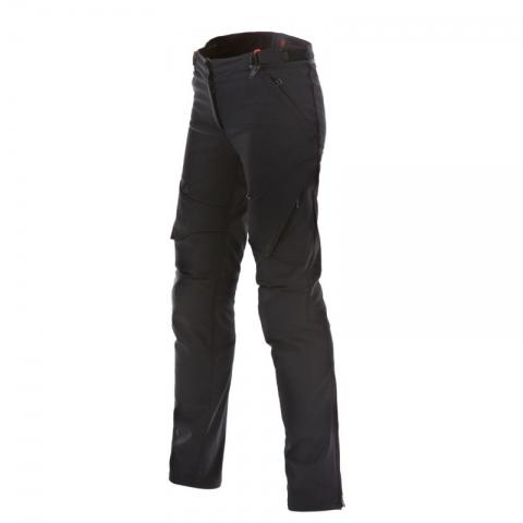Damskie spodnie tekstylne Dainese NEW DRAKE AIR TEX LADY 42 S