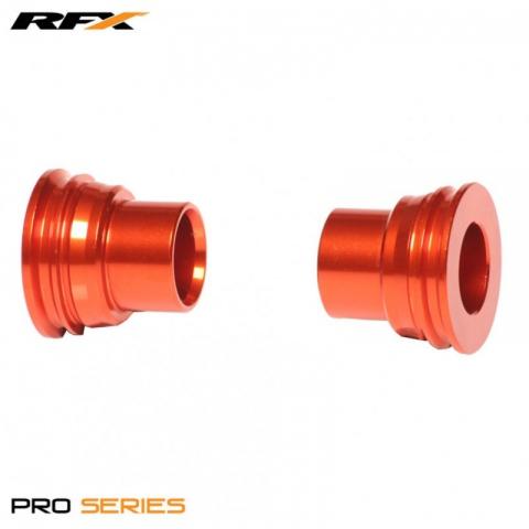 DYSTANSE RFX TYŁ KTM SX SXF EXC EXCF 125-525 03-12