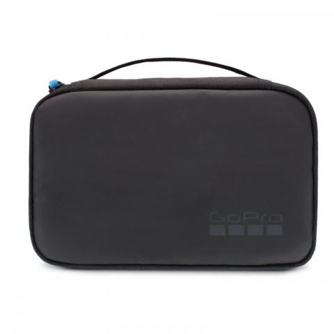Etui GoPro Compact Case