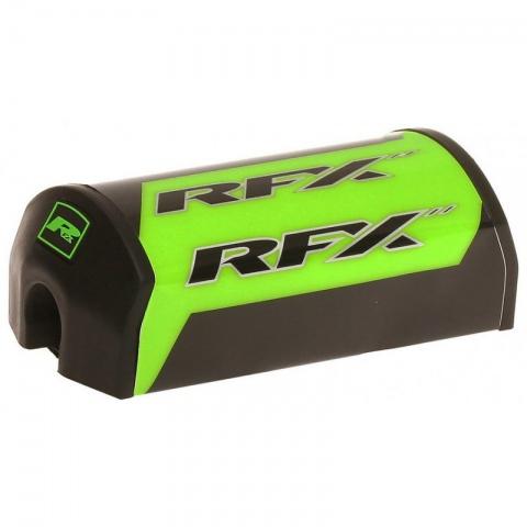 FATBAR RFX F7 PAD GĄBKA OSŁONA KIEROWNICY RFX F7 28,6 mm
