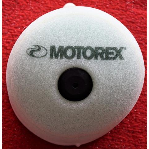 FILTR MOTOREX POWIETRZA HONDA CRF 150R 07-12