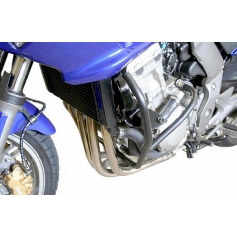 GMOL SW-MOTECH Honda Cbf 1000 (06-09)