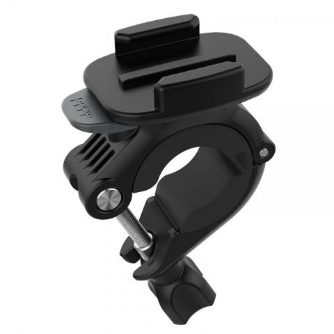GoPro Handlebar / Seatpost / Pole Mount - mocowanie na kierownicę