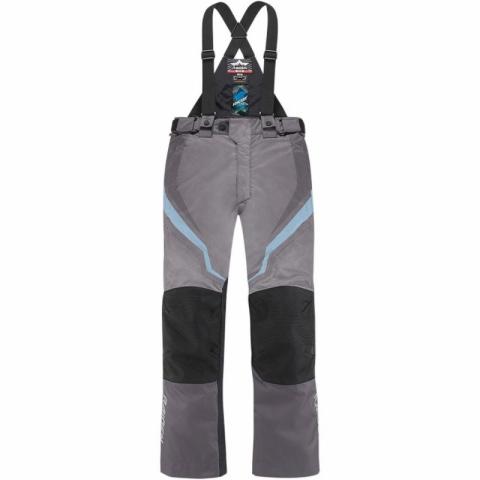 Icon Damskie spodnie DKR Raiden ROZMIAR S