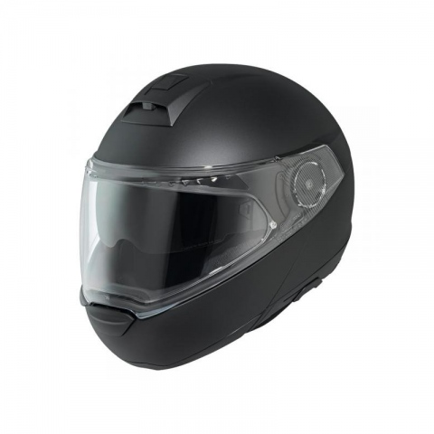 KASK HELD BY SCHUBERTH H-C4 TOUR BLACK MATT ROZMIAR L