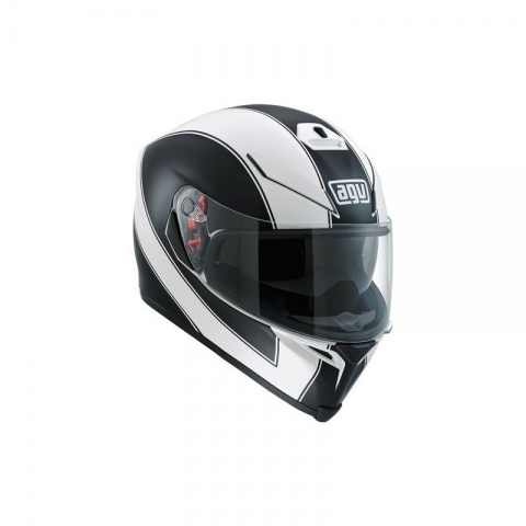 KASK HERO  ENLACE  AGV K - 5 S E2205 MULTI PLK L