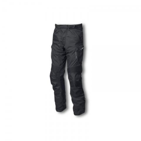 Męskie spodnie tekstylne Modeka WESTPORT ROZMIAR M