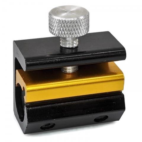 Olejarka do kabli serii Race SPRZĘT RFX RFX Race Cable Oiler (czarny) Uniwersalny do wszystkich kabli