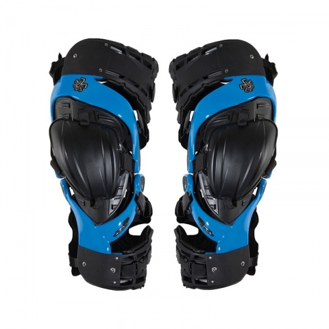 ORTEZY CELL KNEE PROTECTION SYSTEM   PARA