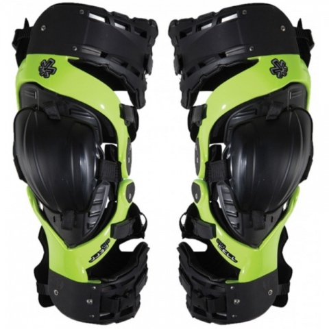 ORTEZY CELL KNEE PROTECTION SYSTEM
