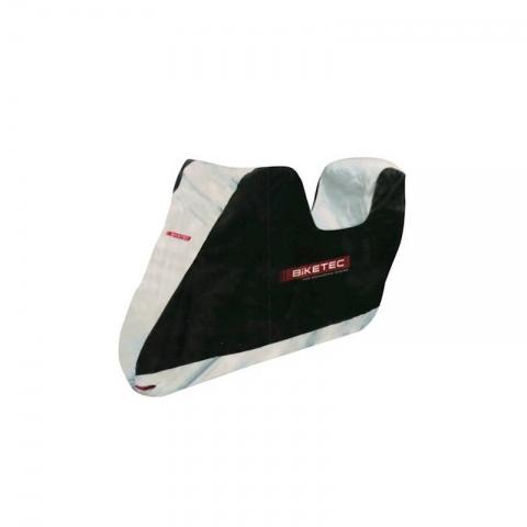 POKROWIEC NA MOTOCYKL BIKETEC AQUATEC XL