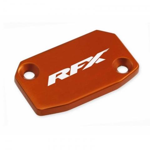 Pokrywa pompy hamulec sprzęgło KTM SX SXF EXC EXC-F 125-525