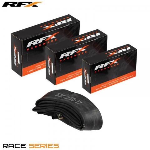 Przednia dętka z serii RFX Race (1.5mm / TR4) 225 / 250-14