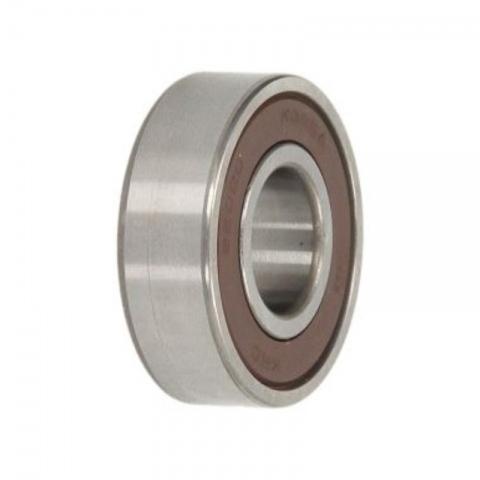 Radial bearing 15x35x11-4789853