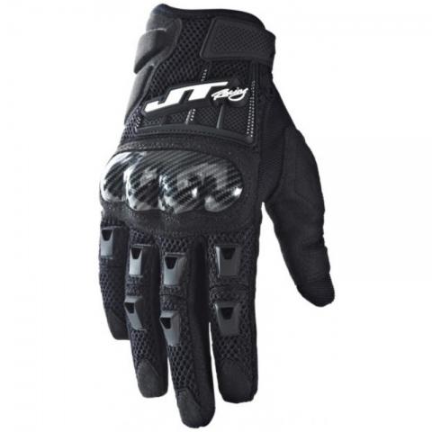 Rękawice ENDURO GLOVE JT RACING ROZMIAR XL
