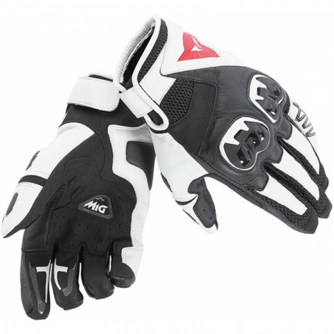 Rękawice Motocyklowe Dainese Mig C2   rozmiar - XL