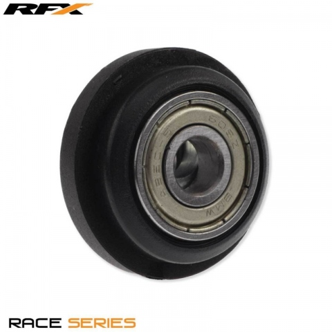 Rolka łańcucha RFX RFX RACE CHAIN ROLLER 34mm KTM All Models 125-525 97-03