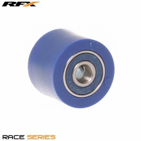 Rolka łańcucha z serii RFX Race 38mm