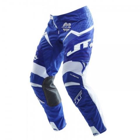 Spodnie JT Evolve Protek ROZMIAR 40