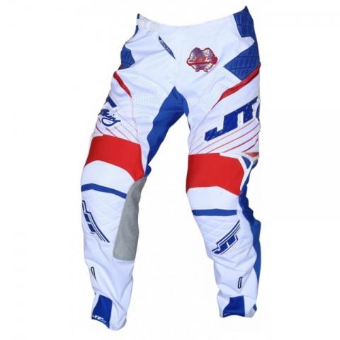 Spodnie JT RACING PROTEK SUBFRAME PANT   ROZMIAR 36