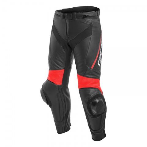 Spodnie Motocyklowe Dainese Delta 3 ROZMIAR 52