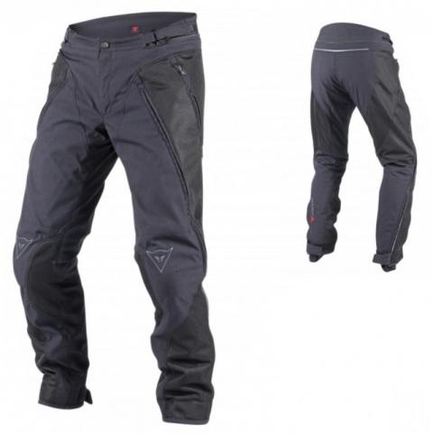 Spodnie tekstylne Dainese OVER FLUX ROZMIAR 52
