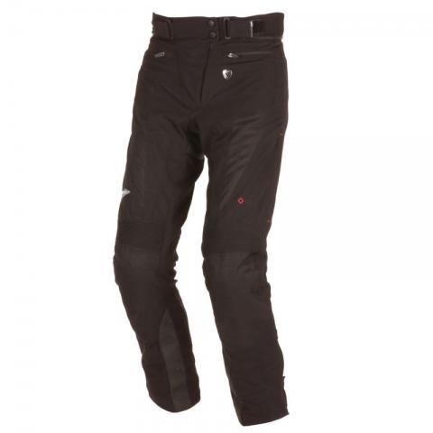 Spodnie tekstylne Modeka BELASTAR LADY 38 M