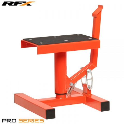 STOJAK PODNOŚNIK RFX Pro Single Pillar Lift