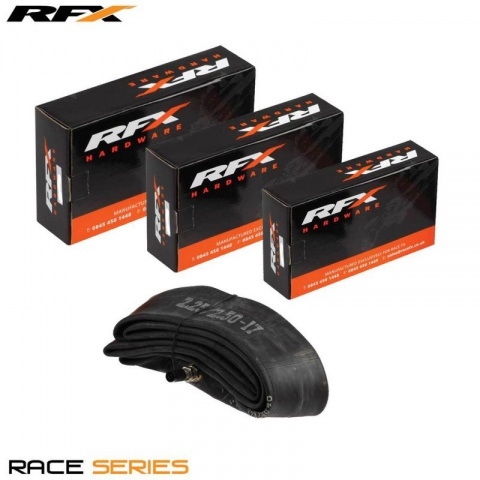 Tylna detka  RFX Race Series (1,5 mm / TR4) 300 / 400 -14