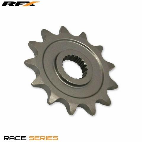 Husqvarna CR125 10-12 RFX Race Front Wheel Bearing Kit