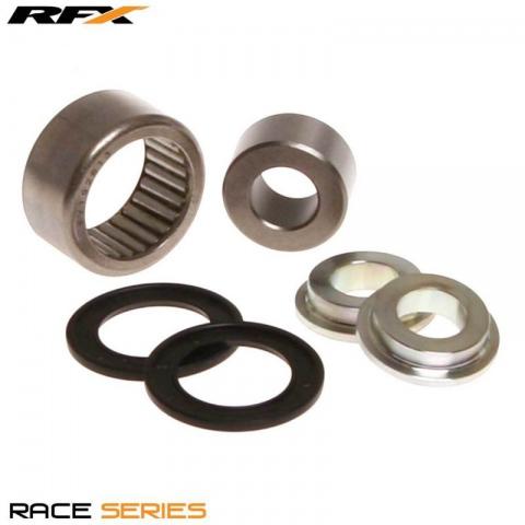 Zestaw łożysk amortyzatorów RFX Dolna i górna - KTM SX85