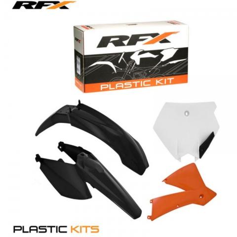Zestaw plastików RFX do KTM (OEM) SX 85 06-12
